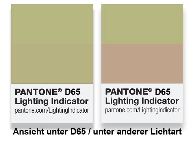D65-01_Pantone_Lighting_IndicatorMetamerieaufkleber.jpg