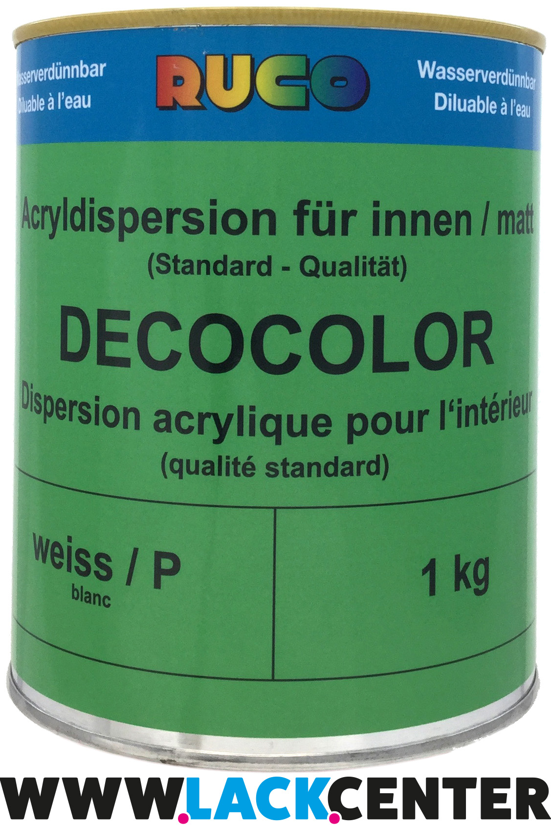 Decocolor_weiss_01_www.lack.center.jpg