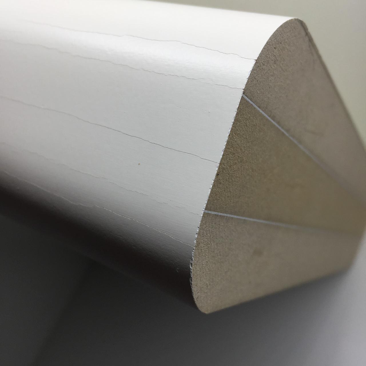 richtig lackieren: multiplex mpx furnier-platte furniersperrholz